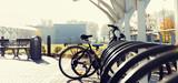 Les bornes de recharges électriques et les parcs à vélos étendus à tous les bâtiments neufs