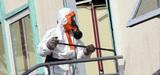 La loi travail impose la recherche d'amiante avant tous travaux à risques