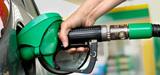 Biocarburants durables : la Cour des comptes européenne tacle les critères d'évaluation