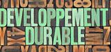 Objectifs de développement durable : la France publie sa première feuille de route