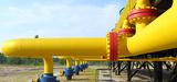Stockage de gaz renouvelable : la recherche s'intéresse aux cavités salines