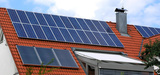 Energie renouvelable : feu vert à l'autoconsommation
