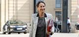 Pesticides : Ségolène Royal veut renforcer la protection des travailleurs agricoles
