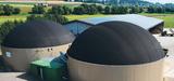 Biogaz : une extension de la durée des contrats d'achat en préparation