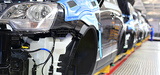 Dieselgate : la commission d'enquête recommande treize pistes d'actions