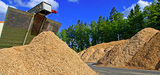 Appel à projets pour la biomasse : dix lauréats composent le millésime 2016