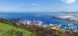 Stratégie nationale pour la mer et le littoral : ouverture de la consultation publique