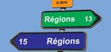 Nouveaux schémas d'aménagement des régions : leur mise en œuvre précisée