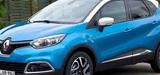Dieselgate : l'Etat protège-t-il Renault ?
