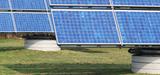 Photovoltaïque au sol : un appel d'offres pour l'installation de 3.000 MW d'ici 2019