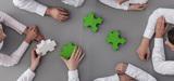 Programmation pluriannuelle de l'énergie : l'Ae critique un catalogue de mesures dispersées