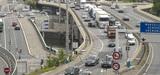 Pics de pollution : les préfets prendront plus rapidement des mesures d'urgence