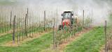 Certificats d'économie de pesticides: c'est parti!