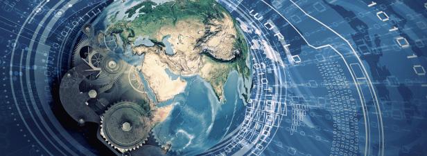 L'Anthropocène est en passe d'être caractérisé comme une nouvelle époque géologique