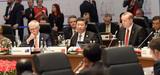 Climat : Chine et Etats-Unis ratifient l'Accord de Paris
