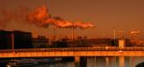 Incinérateur d'Ivry : la concertation laisse en suspens la prévention et le tri des déchets