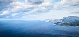 La loi biodiversité encadre plus strictement l'exploitation des ressources marines