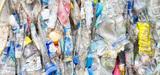 REP Emballages : la Commission de filière rejette le projet de cahier des charges