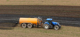 Agriculture : le Sénat réclame un allègement des normes sur l'eau et les élevages