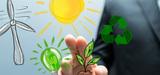 Le Gouvernement soumet à consultation une nouvelle version de la programmation énergétique