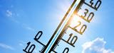Les investissements dans l'énergie ne sont pas encore climato-compatibles