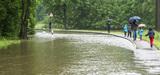 Loi Notre : la compétence assainissement inclut bien la gestion des eaux pluviales