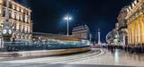 Villes 100% renouvelables : cinq recommandations tirées des exemples européens
