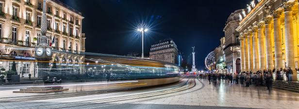 Villes 100% renouvelables: cinq recommandations tirées des exemples européens
