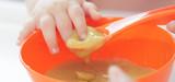 Alimentation: l'Anses appelle à diminuer l'exposition des enfants à 16 substances chimiques