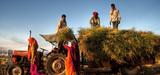 Premières pistes pour orienter la finance climat vers les plus vulnérables
