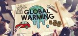Climat : la société civile internationale maintient la pression sur les Etats à six semaines de la COP 22