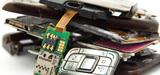 Téléphonie mobile : la France doit se doter d'une stratégie de réemploi et de recyclage