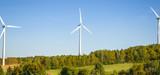 Fin du tarif d'achat éolien : les régimes tarifaires pour 2016 et 2017 attendus dans les prochaines semaines