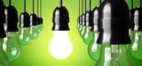 Enercoop autorisée à gérer les contrats d'achat d'électricité renouvelable