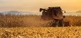 Accusé de partialité, le HCB livre une nouvelle méthode d'analyse des impacts socio-économiques des OGM