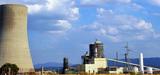Des ONG réclament la fin des dérogations en faveur des centrales au charbon européennes