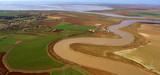 La Caisse des dépôts lance un programme de restauration de la biodiversité à horizon 2050