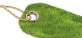 EnR : un projet de loi sur les garanties d'origine, le raccordement et les appels d'offres biogaz