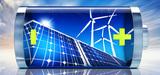 Marché du stockage de l'énergie : les entreprises françaises doivent développer leurs atouts