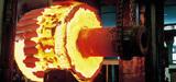 L'Autorité de sûreté nucléaire saisit le procureur sur des pratiques irrégulières d'EDF et Areva NP