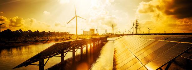 Programmation énergétique : les députés critiquent le fond et la forme
