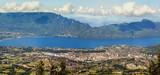 L'eau du lac du Bourget bientôt utilisée pour rafraîchir et chauffer bâtiments et entreprises