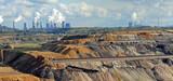 Le Crédit agricole et la Société générale ne financeront plus (directement) le charbon