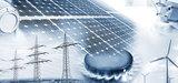 La programmation énergétique pluriannuelle est publiée