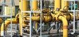 Gaz : les gestionnaires du réseau fixent les grandes lignes de la baisse de la demande à l'horizon 2035