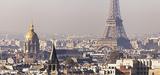 Pollution de l'air : l'année 2015 marquée par le retour des pics d'ozone
