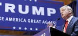 Elections américaines : les climatosceptiques au pouvoir avec Donald Trump