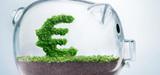 Fiscalité environnementale : la Cour des comptes dénonce les dispositifs en vigueur