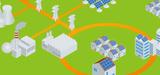 Smart grids : les démonstrateurs livrent leurs retours d'expérience