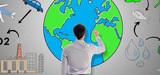Respecter l'Accord de Paris impose un changement radical du rythme de décarbonation